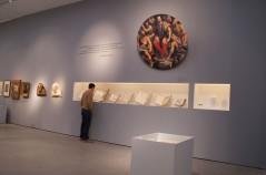 """""""Der Architekt – Geschichte und Gegenwart eines Berufsstandes"""" (ArchitekturMuseum München, 2013)"""