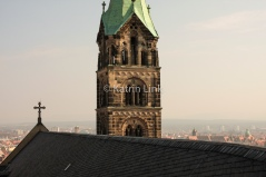 Bamberger Dom (© K. Link)